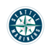 SEA Mariners logo