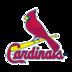 STL Cardinals logo