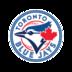 TOR Blue Jays logo