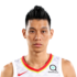 Jeremy Lin headshot
