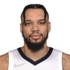 Dillon Brooks