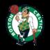 BOS Celtics logo
