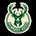 MIL Bucks logo