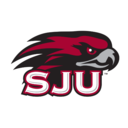 St Joe's logo