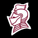 Bellarmine logo