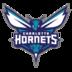 CHA Hornets logo