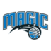 ORL Magic logo