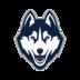 Connecticut logo