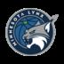MIN Lynx logo
