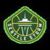 SEA Storm logo