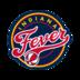IND Fever logo