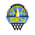 CHI Sky logo