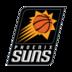 PHX Suns logo