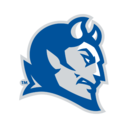Central Conn St logo