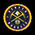 DEN Nuggets logo