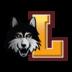 Loyola (IL) logo