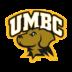 MD-Baltimore logo