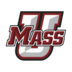 Massachusetts logo