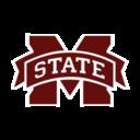 Mississippi St logo