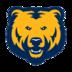 N Colorado logo