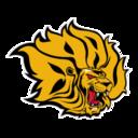 Ark Pine Bluff logo