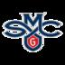 Saint Mary's logo