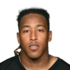 Benny Snell