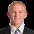 Cody Gronewold