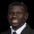 George Nyakwol headshot