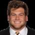 Brady Scott