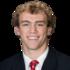 Brady Schipper