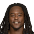 Shaquill Griffin
