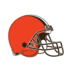 CLE Browns logo