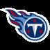 TEN Titans logo