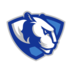 Eastern Illinois logo