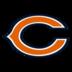 CHI Bears logo