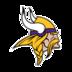 MIN Vikings logo