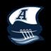 TOR Argonauts logo