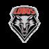 New Mexico logo