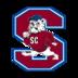 South Carolina State logo