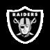 LV Raiders logo