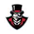 Austin Peay logo