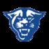 Georgia State logo