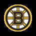 BOS Bruins logo
