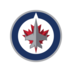 WPG Jets logo