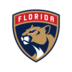 FLA Panthers logo