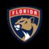 FLA Panthers logo