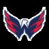 WSH Capitals logo