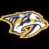 NSH Predators logo