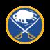 BUF Sabres logo